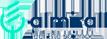 almirall-logo
