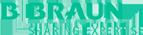 braun-logo